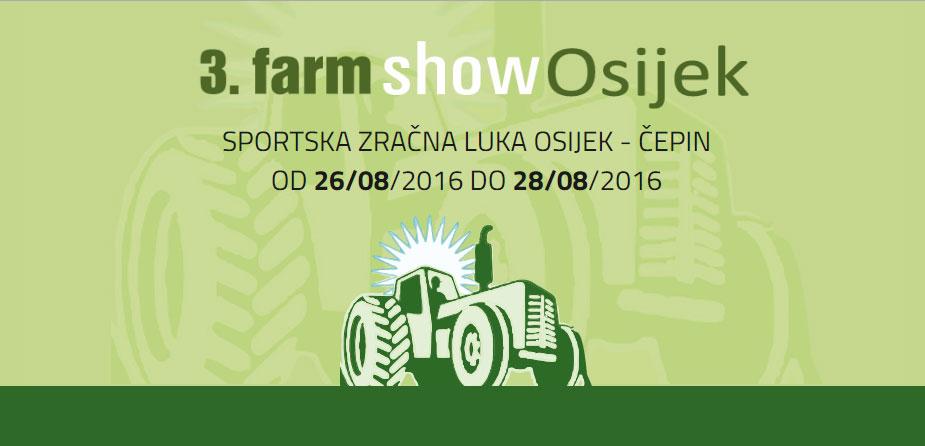 farmshow-2016-kikiriki